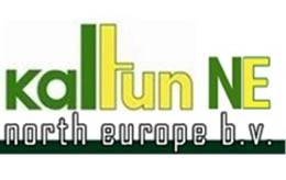 Kaltun North Europe BV.